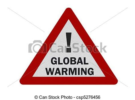 Strategies to stop global warming Essay Example for Free